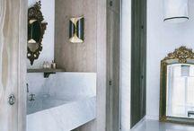 Bath / by Susan Thompson