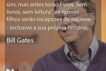 Images-quotes / by José A. Alves Junior