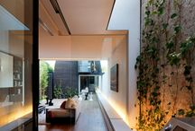 New house?? / proyecto de casa a futuro / by Cris
