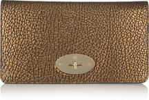 Handbags / by Stephanie Wynne