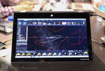 Microsoft Research Tools / by Microsoft Edu Australia