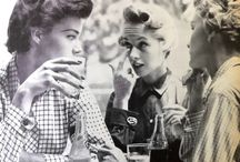 Ladies Love Cufflinks / by Cufflinks.com