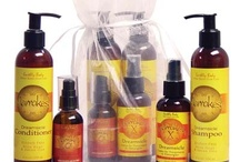 Amazing Hair Products / by BigDaddyBeauty.com
