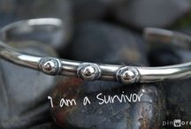 Inspiration--Yes you can have it!! / by TobyandMax Jewelry