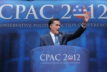 Epic Mitt Romney Photos / A collection of the best Mitt Romney photos from around the web. / by Mitt Romney Central