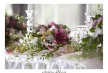Weddings - Other / by Thaba Eco Hotel