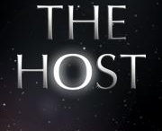 The Host / by TwilightMOMS