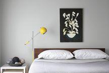 bedroom ideas / by bastisRIKE