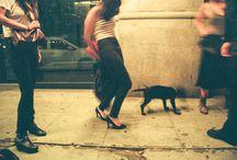 Culture / by Kara Cooper