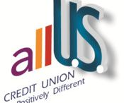 Favorite Mobile Apps. / by allU.S. Credit Union
