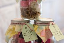 Baby shower Ideas / by Haydee TY