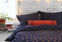 Apartment 2.0 ideas / by Kara Cohen