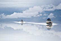 Serene, Stunninng, Pretty 7 / by Masa Shiokawa