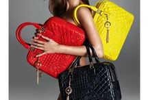 VERSACE / by ⓜⓞⓝⓘⓒⓐ ⓔⓛⓨⓢⓔ