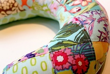 fun projects/gifts / by Kim Casberg Lavold