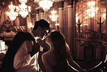 Beautiful Photography / by Michelle // Elegance & Enchantment