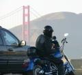 Golden Gate Bridge / by Diane Harrigan