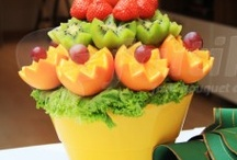 Fruit / by Frutiko