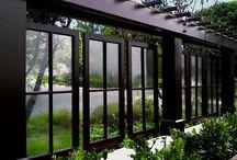 Landscapes & Garden / by Pinner Beauty