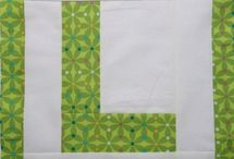 Quilts / by Bonnie Bible
