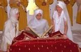 Sikhism Scripture Gurbani / by Sukhmandir Kaur