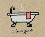 Life is good  <3 / by Trish Robinson