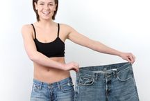 HCG Revolution / by HCG Weight Loss Advocate Kathy