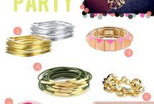 Products I Love / by Deborah Estevez Vanderlinder
