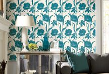 I want this... Interiors / by Elizabeth Owensby