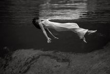 Art, Photography, Fantasy / by Sheila Coutu