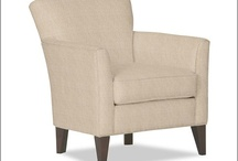 sitting area / pottery barn $764 / by Suzy Batcha