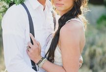 Boho / by MaryJanes and Galoshes Photography