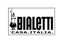 Bialetti / The iconic Italian Stovetop company! / by Espresso Deco