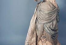 Dresses & Gems / by savanna ferguson