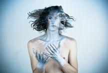Music / by Toni Nezey