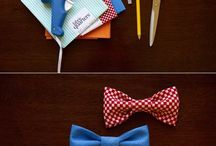 Craft fair projects / by Meghan Rehberger
