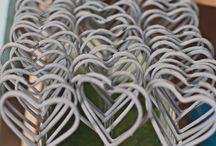 Love / by Bethanie Kruithoff