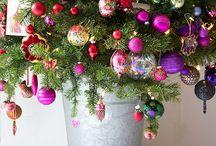 Christmas / by Nancy Miles