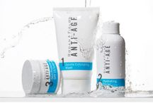 Rodan and Fields / Skincare  / by Kim Donohue