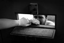 Mental Heath  / by Dale Darazio