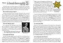 Histoire  / by Caro Line