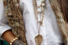 Fashion <3  / by Molly
