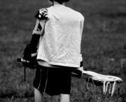 Lacrosse / by Misti Brown