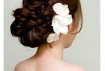 Wedding Ideas / by Kelsey Meadows