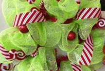 Seasonal Crafts!! / by Bethany Shaw