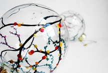 decorations / by Patty Swider