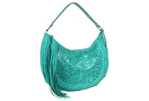 Handbag Heaven / by Just For You