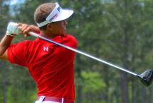 Amateur Golf... / by Pinemeadow Golf