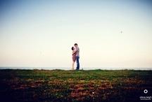 Wedding photographs / by Lisa Delport