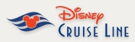 Disney Cruise  / by Amy Lewis